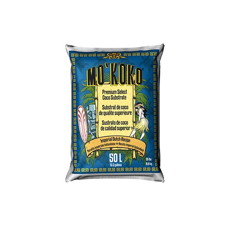 OPTIMUM MO'KOKO 50 LITERS (1)