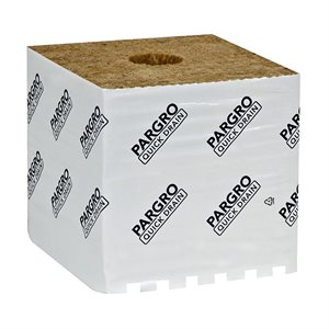 PARGRO QD BIGGIE BLOCKS 6''X6''X6'' (64)