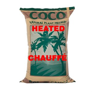 HEATED CANNA COCO GROW MEDIUM 50L (1)