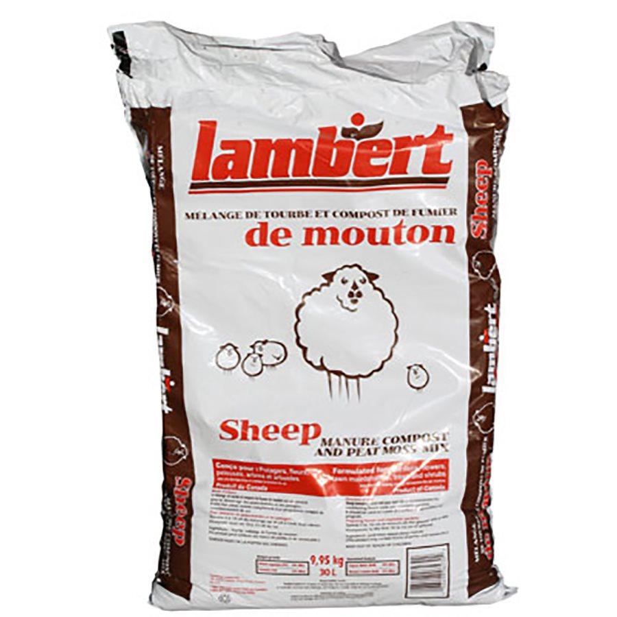 LAMBERT SHEEP MANURE 30L (1)