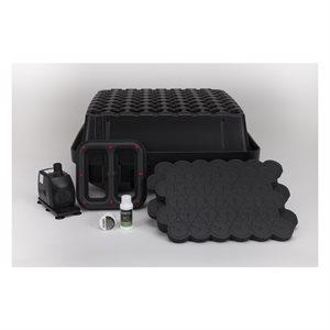 EZ-CLONE 64 LOW PRO SYSTEM (BLACK) (1)