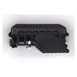 EZ-CLONE 128 LOW PRO SYSTEM (BLACK) (1)
