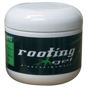 B.C. ROOTING GEL 4 OZ (1)