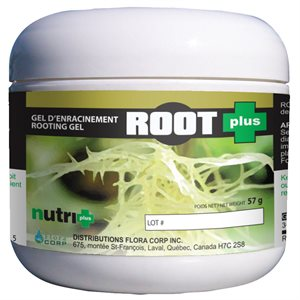 NUTRI+ ROOT PLUS ROOTING GEL 57G (1)
