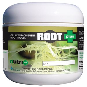 NUTRI+ ROOT PLUS ROOTING GEL 109G (1)