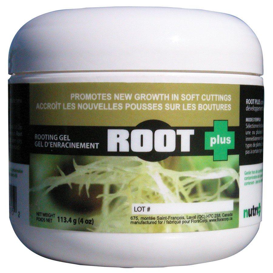 NUTRI+ ROOT PLUS ROOTING GEL 8 OZ (1)