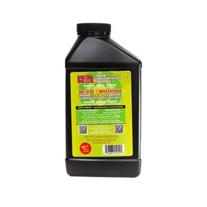 DOKTOR DOOM PREMIUM 3-IN-1 PLANT / CROP RESCUE CONC. 1L (1)