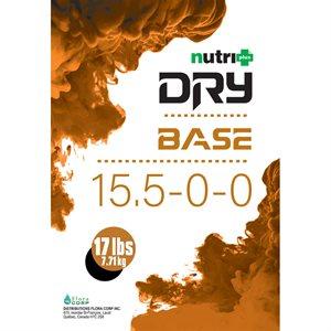 NUTRI+ DRY BASE 14.5-0-0 7.71KG (1)