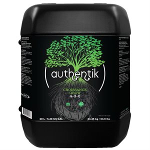 NUTRI + AUTHENTIK GROW 20L (1)