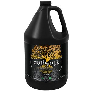 NUTRI + AUTHENTIK BLOOM 4L (1)