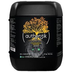 NUTRI + AUTHENTIK FLORAISON 20L (1)