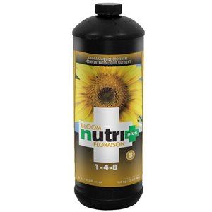 NUTRI+ NUTRIENT BLOOM B 1L (1)