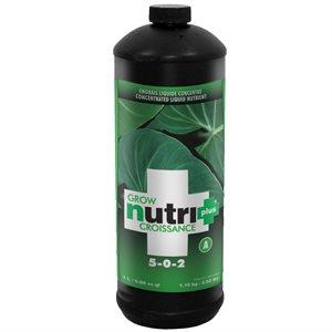 NUTRI+ ENGRAIS CROISSANCE A 1L (1)
