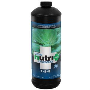 NUTRI+ ENGRAIS CROISSANCE B 1L (1)