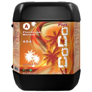 NUTRI+ COCO PLUS NUTRIENT BLOOM A 20 L (1)