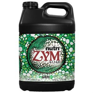 NUTRI+ NUTRIZYM 10L (1)