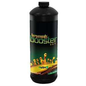 NUTRI+ TERPENOIDS BOOSTER 0-0-4 1L (1)