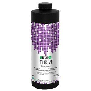 NUTRI+ iTHRIVE 500 ML (1)