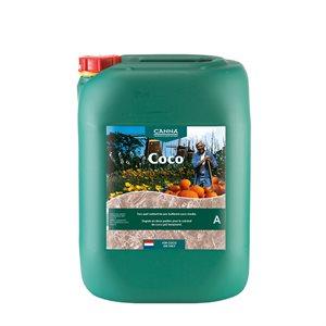 CANNA COCO A 20L (1)