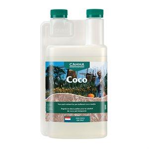 CANNA COCO B 1L (1)