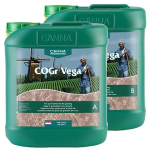 CANNA COGR VEGA A+B 5L (1)