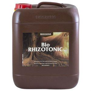 BIOCANNA BIO RHIZOTONIC 10L (1)