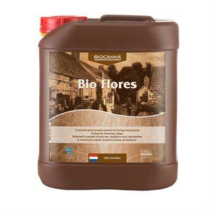 BIOCANNA BIO FLORES 5L (1)