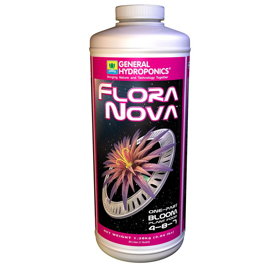 GH FLORANOVA BLOOM 946ML (1)