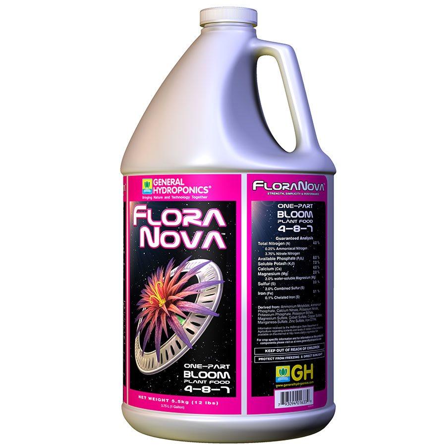GH FLORANOVA BLOOM 3.79L (1)