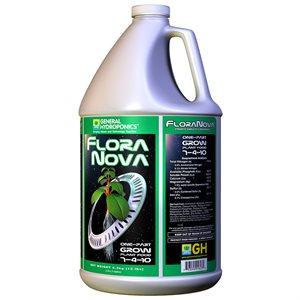 GH FLORANOVA GROW 3.79L (1)