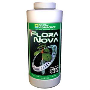 GH FLORANOVA GROW 473ML (1)