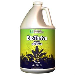 GHO BIOTHRIVE GROW 3.79L (1)