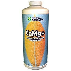 GHO CAMG+ 946ML (1)