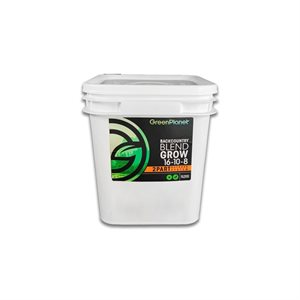 GREEN PLANET BACKCOUNTRY BLEND CROISSANCE 10 KG (1)