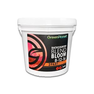 GREEN PLANET BACKCOUNTRY BLEND FLORAISON 5KG (1)
