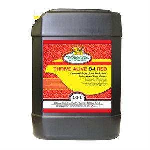 TECHNAFLORA THRIVE ALIVE B1 RED 20L (1)