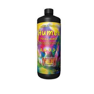 OPTIMUM HUMEX 1L (1)