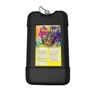 OPTIMUM HUMEX 20L (1)
