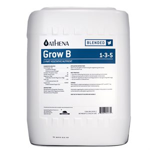 ATHENA CROISSANCE B 20L (1)