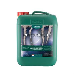 CANNA RHIZOTONIC XP 10L (1)