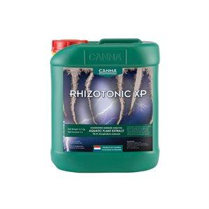 CANNA RHIZOTONIC XP 5L (1)
