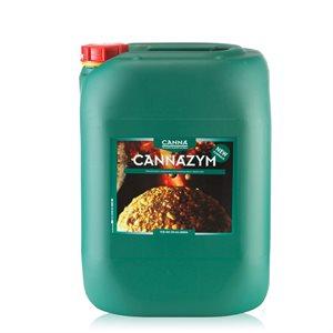 CANNA CANNAZYM 20L (1)