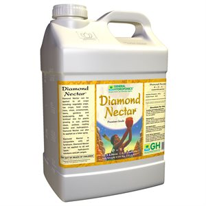 GH DIAMOND NECTAR 9.46L (1)