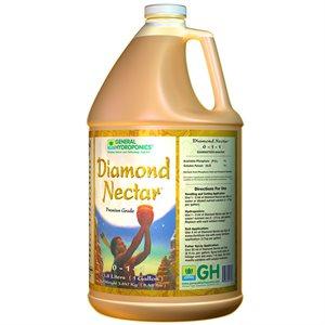 GH DIAMOND NECTAR 3.79L (1)