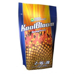 GH KOOLBLOOM 1KG (1)