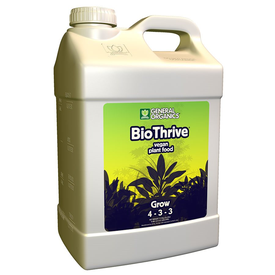 GHO BIOTHRIVE GROW 9.46L (1)