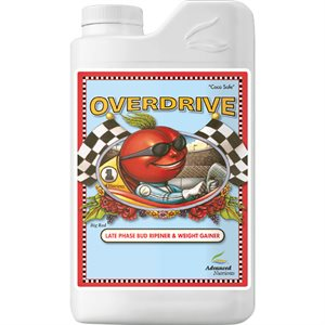 ADVANCED NUTRIENTS OVERDRIVE 1L (1)