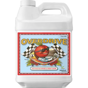 ADVANCED NUTRIENTS OVERDRIVE 10L (1)
