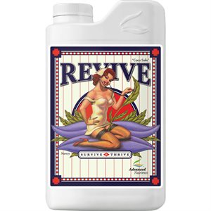ADVANCED NUTRIENTS REVIVE 1L (1)