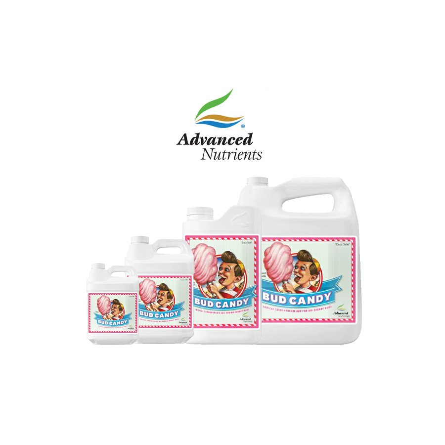 ADVANCED NUTRIENTS BUD CANDY 10L (1)